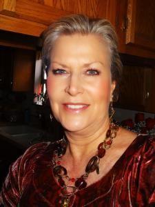 Rev. Cindy Hauska