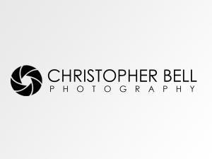 Christopher Bell Photography LLC