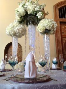 Vows & Veils Bridal