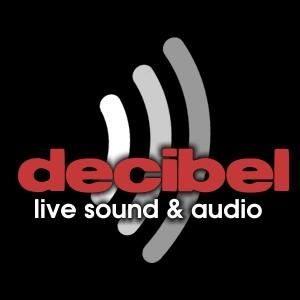 Decibel, LLC