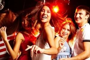 LOS ANGELES PARTY DJ APartyDJ,Com Wedding-Birthday-Any-Event 855 933-PROS $200 Off Los Angeles CA
