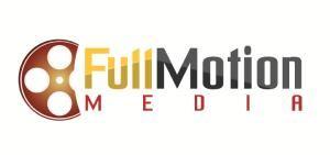 Full Motion Media