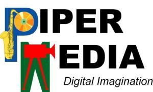 Piper Media - Videography