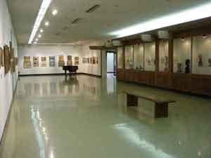 Wiedemann Gallery