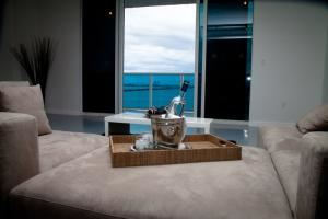 Private Key Luxury Rentals
