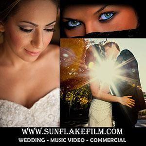 Sunflake Film