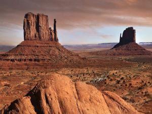 All Points Meetings & Incentives, LLC - Mesa - Phoenix