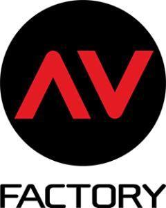 AV Factory