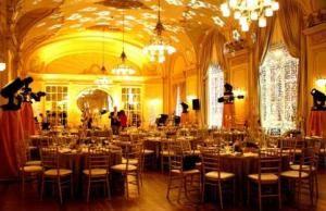 Grainger Ballroom