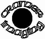 Cramer Imaging