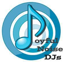 Joyful Noise DJs