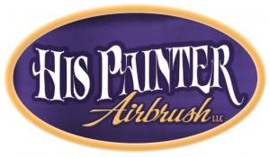 His Painter Airbrush, LLC