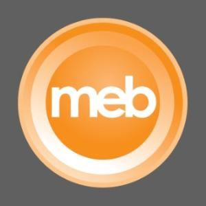 mebCINEMA