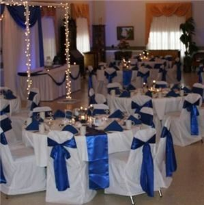 The Palmetto Club/GEI Catering
