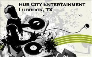 Hub City Entertainment