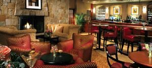 Bistro 44 Restaurant And Bar