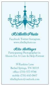 RiBellePhoto