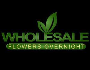 Wholesale Flowers Overnight, LLC