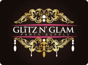 glitz n glam party supply event decor rentals winfield bc