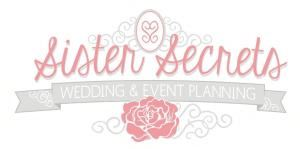 Sister Secrets Wedding & Event Planning