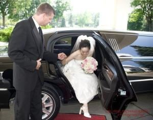 Twins Luxury / Jacksonville Limousine