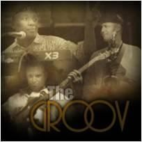 The Groov Band