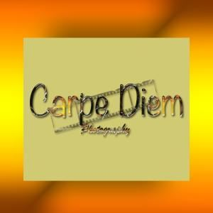Carpe Diem Photography