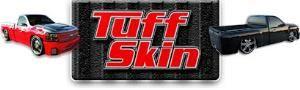 Tuff Skin