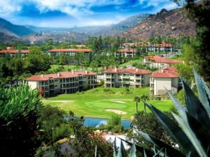 Welk Resorts San Diego
