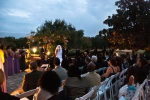 Pretty Peacock Planning ~ Orlando Wedding Planner