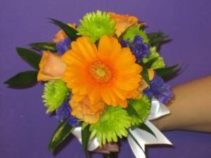 Cullop Jennings Florist