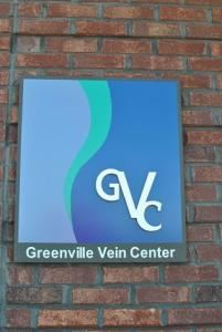 Greenville Vein and Aesthetics Center