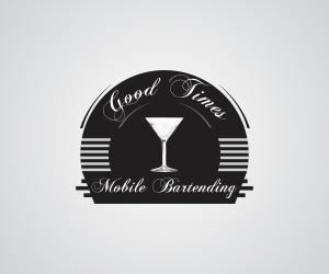 Good Times Mobile Bartending