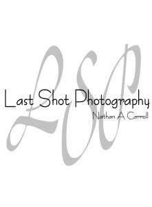 Last Shot Photography