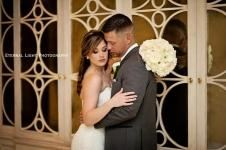 Dalyn Rie'l Wedding & Event Consultants, LLC