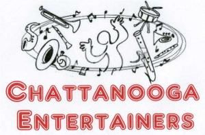 Chattanooga Entertainers Com
