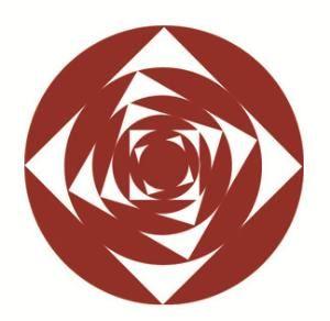 Magic Rose Media