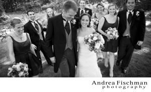 Andrea Fischman Photography