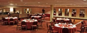 Bushkill Ballroom