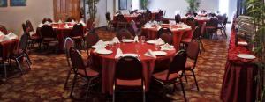 Delaware Ballroom