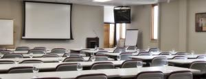 Conference Room 2B