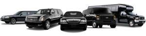 Visible Limousine & Transportation Service
