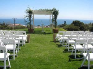 Todd Elliot Entertainment & Event/Wedding Planning - Event Rental