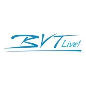 BVTLive!