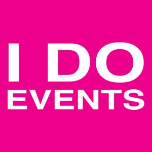I Do Events LLC