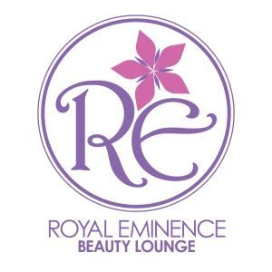Royal Eminence Beauty Lounge