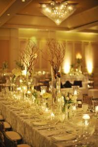 Grand Ballroom III