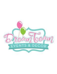 Dream Team Events & Decor Inc.