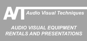 Audio Visual Techniques Incorporated