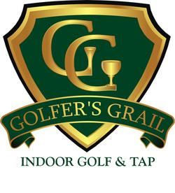 Golfer's Grail